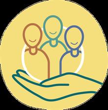 Jardin d'entreprise : une entreprise qui prend soin de ses employés