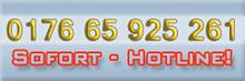 Hotline Gabel Finanz