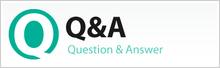 Q&A|新潟市の法人・事業所向け電気設備工事業者