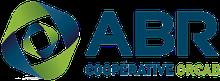 fournisseur abr coopérative orcab
