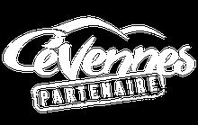 Logo Cévennes Partenaire