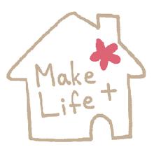 MakeLife+
