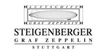 Hier finden Sie Referenzen von Kunden und Hotel´s bei denen der Unterhaltungskünstler aus Stutttgart, Showkünstler Stuttgart, Zauberer Stuttgart Magic Oli Wonder aufgetreten ist. Erwarten Sie eine ausgefallene Show die seines gleichen sucht. Magic Oli
