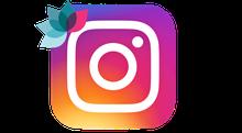 Medizin & Yoga auf Instagram