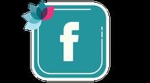 Medizin & Yoga auf Facebook