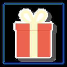 Geschenke & Dekowaren