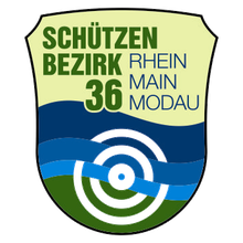 Schützenbezirk 36