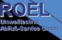 Roel Umwelttechnik Abfluß-Service GmbH