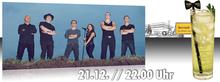 21.12.2013 Excite