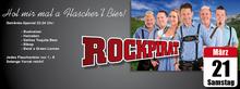 21.03.2015 RockPirat