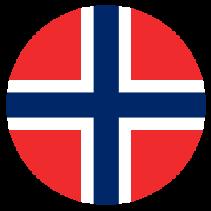 Norwegisch lernen mit Skype