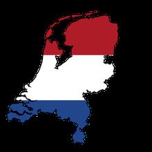 niederländisch schnell online lernen
