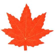 人工葉 人工の紅葉 人工の葉 ポリエチレン 人工紅葉
