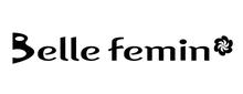 グループサロン ベルフェミン美容室