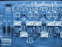 Entwicklung von Elektronik Prototypen, Musterbau, Nullserien, Kleinserien und die Fertigung von Systemen, Baugruppen bzw. Geräten