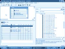 Erfassung, Übertragung, Verarbeitung und Visualisierung von Messwerten, der Steuerung und Regelung von Prozessen