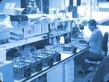 Stelenangebote für unsere Elektronik Software-Entwicklung
