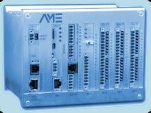 Elektronikentwicklung von Systemen bis zur Fertigung und Montage und hin zur Auslieferung kompletter Geräte und Systeme.