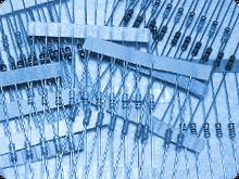 Kundenspezifische Auswahl und Empfehlung geeigneter Bauteile bei Andreas Müller Electronic GmbH