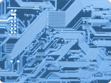 Design - Optimierung Ihres Leiterplatten – bzw. Platinen – Layouts zur Bestückungsoptimierung von SMD- und THT-Bauteilen