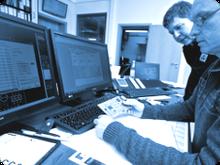 Stellenangebote und Jobs in der Elektronikentwicklung und Layout Erstellung