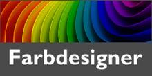 http://www.farbdesigner.de/?knr=5092210