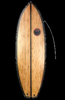 handgemacht, wausurfboard, wauecosurfboard,ecoboard, riverboard, riversurfing, münchen surfbrett, nachhaltig, nachhaltigkeit, surfen, eisbach, recycling, eco, sustainable, organisch, bio,