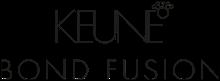 KEUNE Haaraufbau Haarreparatur Olaplex Keraplex Elsabond Fibrephlex