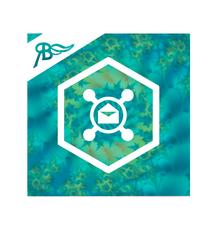 Новый, абсолютно свежий виджет для инфобизнеса и сбора подписчиков. Виджет позволяет интегрировать формы в Adobe Muse c самыми популярными подписными формами email-сервисов в Рунете.