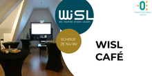 Wisl Business Café