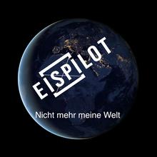 Eispilot - Nicht mehr meine Welt [2020]