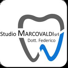 Centro Odontoiatrico Studio Dentistico Marcovaldi Piombino
