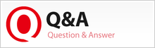 Q&A|新潟の消防設備機器工事業者