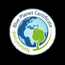 Baumschutzprojekte  binden CO2