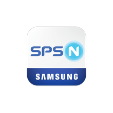 SPSN-Samsung Produkt-Support-Netzwerk