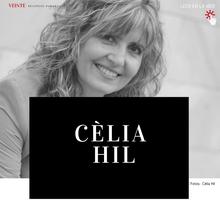 Celia Hil