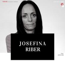Josefina Riber