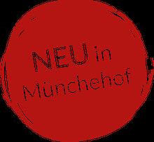 Physiomanufaktur - Praxis für Physiotherapie neu in Münchehof