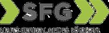Steirische Wirtschaftsförderungsgesellschaft mbH (SFG)