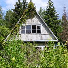 Купить дом в массиве Дивенская
