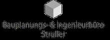 Baubüro Bauplanung Architekt Bauingenieur Struller Thalmässing