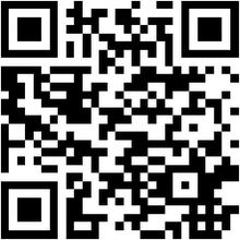 ВИПАПАРТАМЕНТЫ.РФ - Полный комплекс услуг на рынке элитной недвижимости Москвы. В короткие сроки поможем: купить квартиру в Москве!