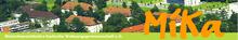 MiKa Karlsruhe