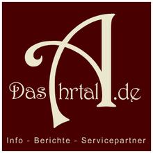 Weinproben im Ahrtal an der Ahr gehören zu den meistgebuchten Gruppenveranstaltungen.