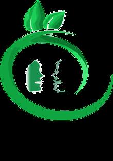 Logo Naturopatia-Praxis Maria do Socorro Gekeler