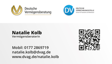 Finanzcoach Rüsselsheim ratenkauf und finanzierung von gewerblichen backöfen und pizzaöfen