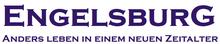 Die neue Akademie-Engelsburg Website >> kommt ...