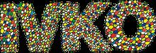 IVKO Montessori Kunstvakschool