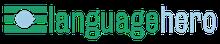 Logo Akafremd