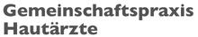 Logo Gemeinschaftspraxis Hautärzte